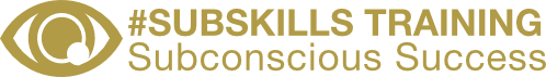 Subconscious Skills Training Room