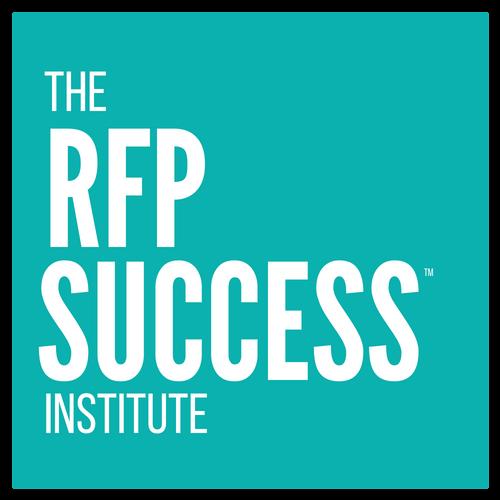 The RFP Success™ Institute