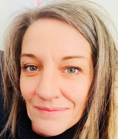 Suzie C., Queensland, Australia - unschooling mom