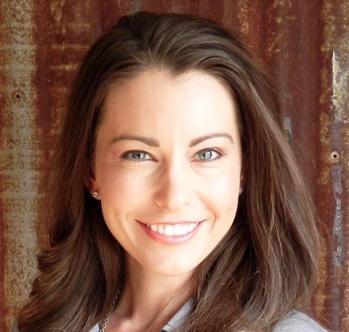 Lindsey Z., Arizona, USA - home schooling mom