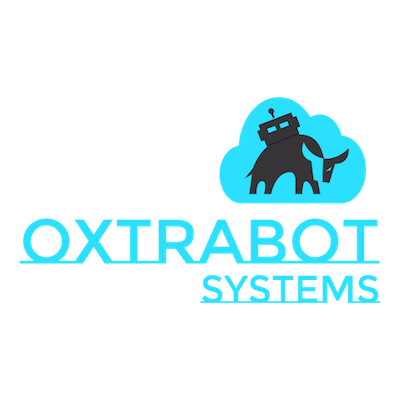 Oxtrabot Systems LLC
