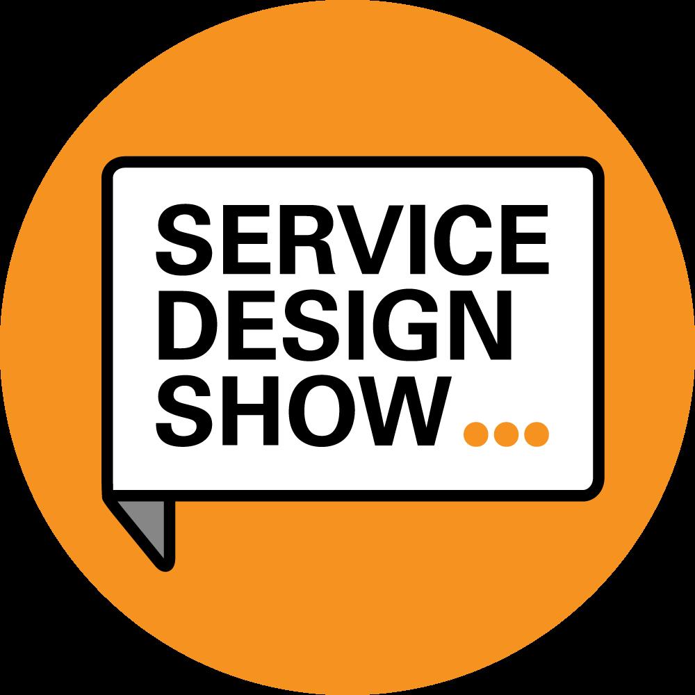 Service Design Show University