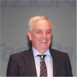 Giuseppe Re - Owner & CEO - Soluzioni EDP Srl