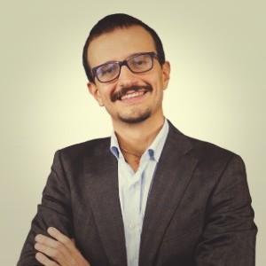 Valerio Mignogna - Business Unit Manager IBM & Lenovo presso Tech Data Advanced Solutions Italia