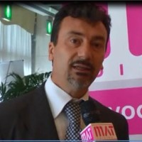 Massimo Colombo - Senior Manager Sales & Marketing expert - Revorg Srl