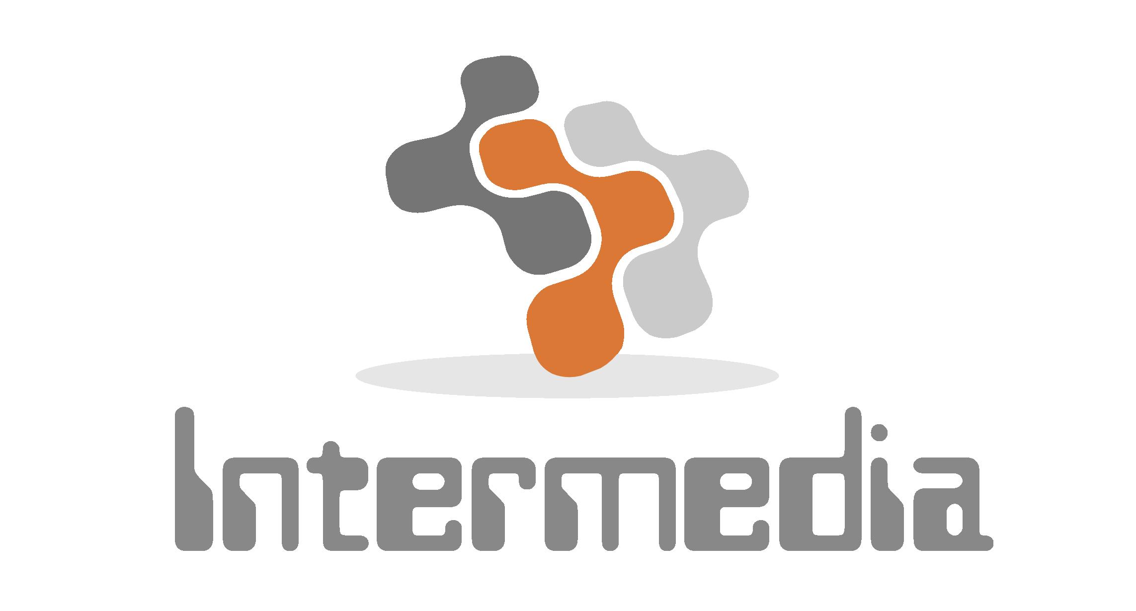 Intermedia's Academy