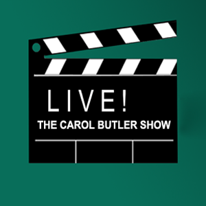 The Carol Butler Show LIVE
