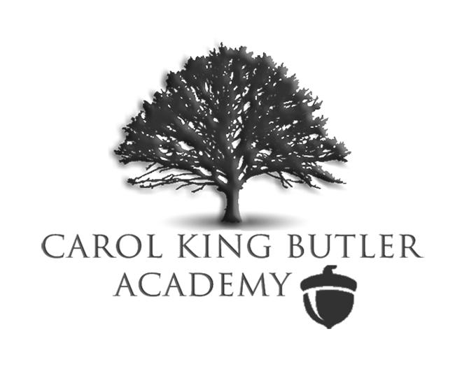 Carol King Butler Academy