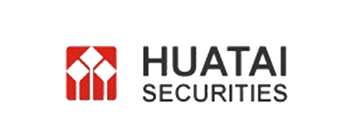 huatai securities