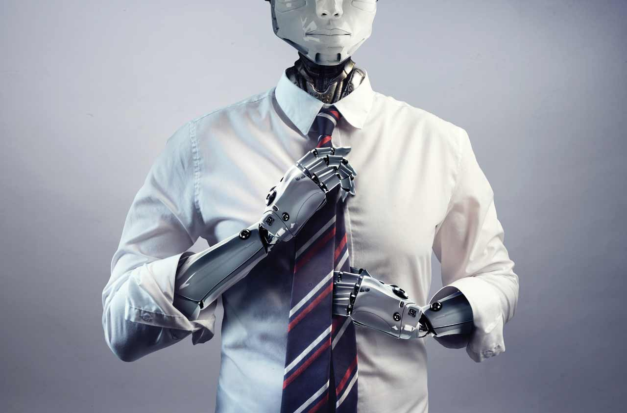 Intro to Robo-Advisors