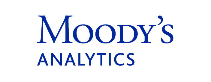 moody analytics