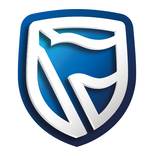 EMV Subject Matter Expert at Standard Bank Group