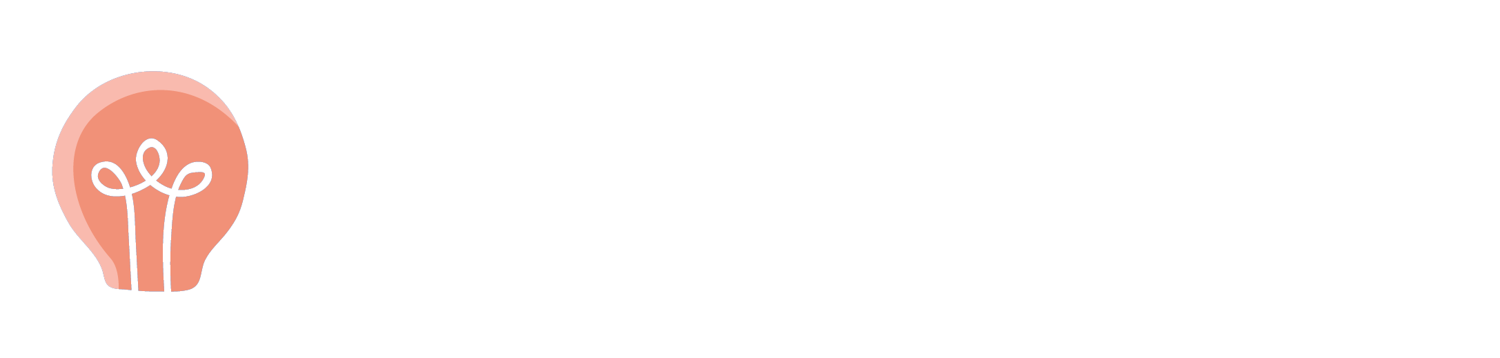 SmartCE