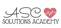 ASC Solutions Academy