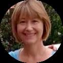 Carolyn Hastie - Half-marathon runner