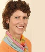 Andrea Cleland - Podiatrist