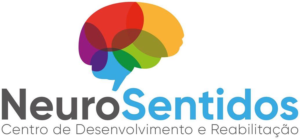 NeuroSentidos
