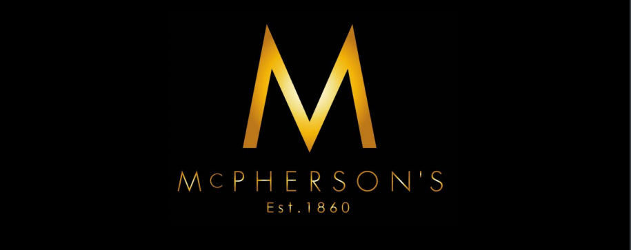 Mojgan Shadchehreh, Regulatory Compliance and Quality Manager, McPhersons Consumer Products