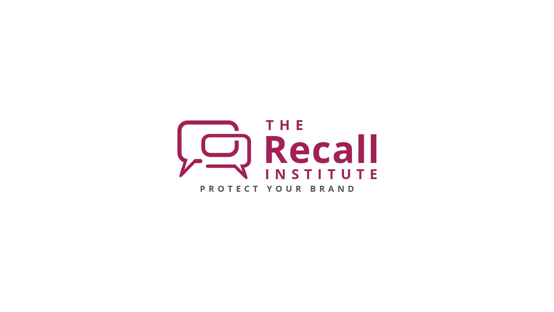 Recall Institute