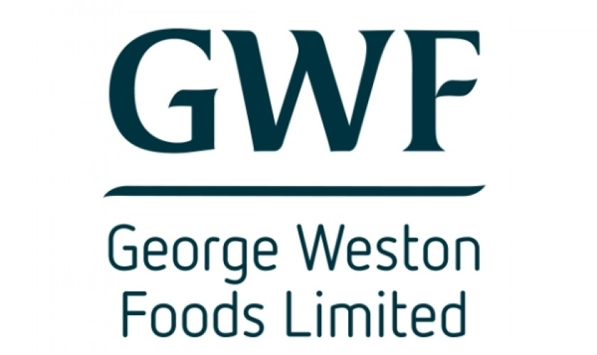 Andrew Bray, Head of Internal Audit and Risk Management, George Weston Foods