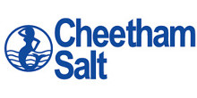 Sarah Dalziel, General Manager HSEQ & People, Cheetham Salt