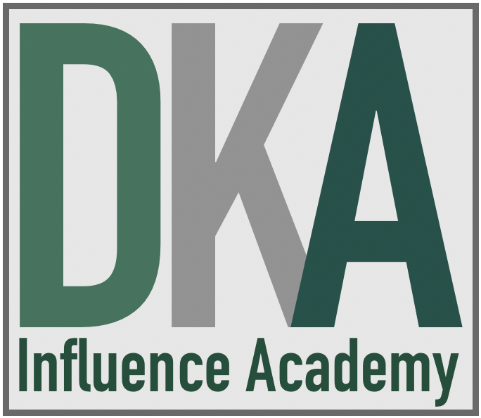 DKA Influence Academy