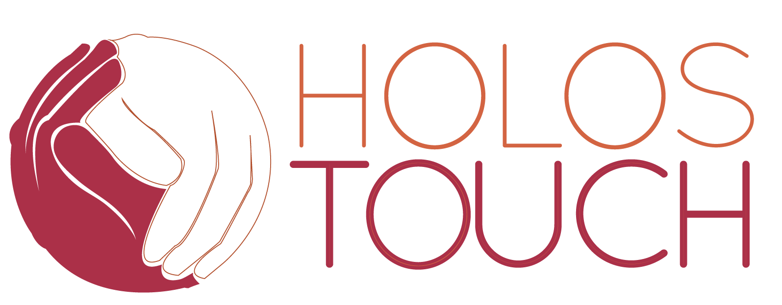 Holos Touch Online Training Center