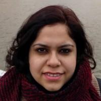 Neha Lokwani, Senior Agile BA/PM