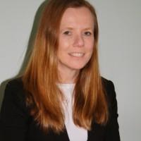 Anna Maddox, Senior Social Leader