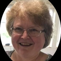 Jill Freeman, Facilities Manager