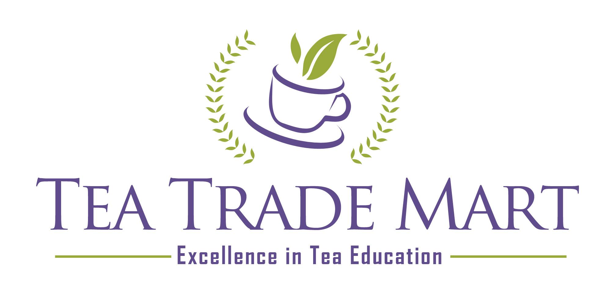 Tea Trade Mart