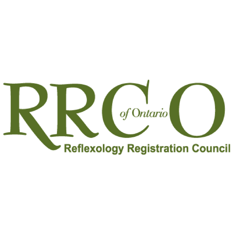 Reflexology Registration Council