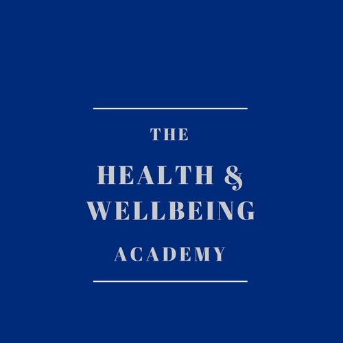 Health & Wellbeing Academy