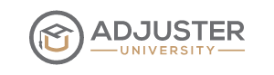 Adjuster-University.com | #1 in Learning for Independent Insurance Adjusters