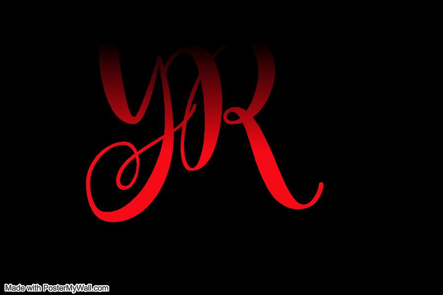 YonniRed logo