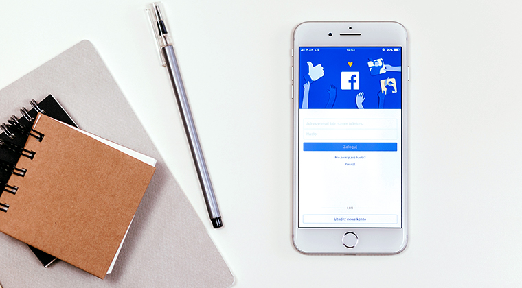 Facebook ads and marketing for small businesses online courses