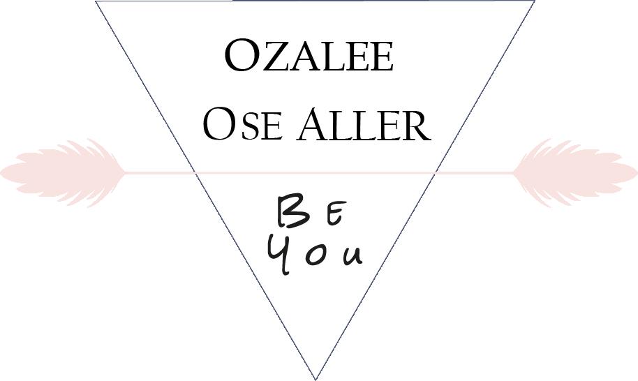 Ozalee