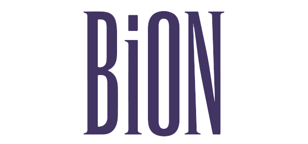BiON Skin Care