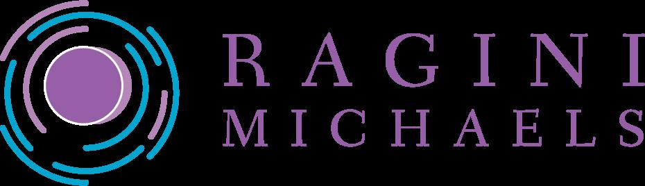 courses.RaginiMichaels.com