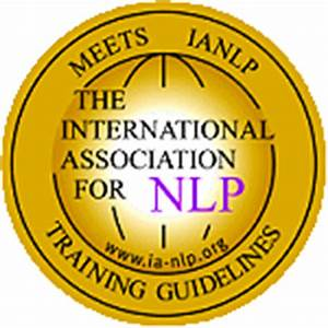 International Association For NLP