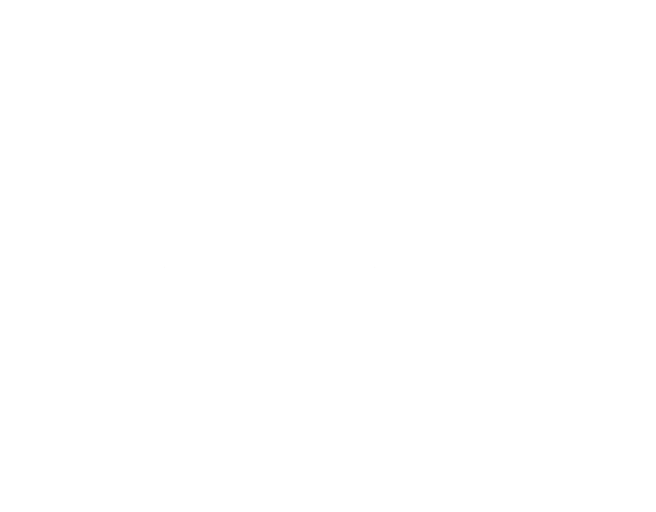 e-weave online