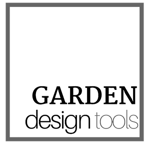 Garden Design Tools for Professionals