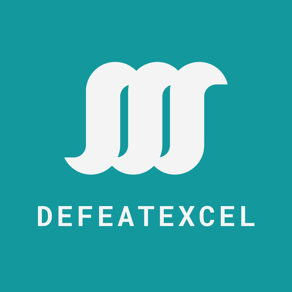 DefeatExcel