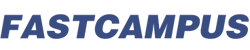Online Kurse für SEO, Google Analytics und Google Ads