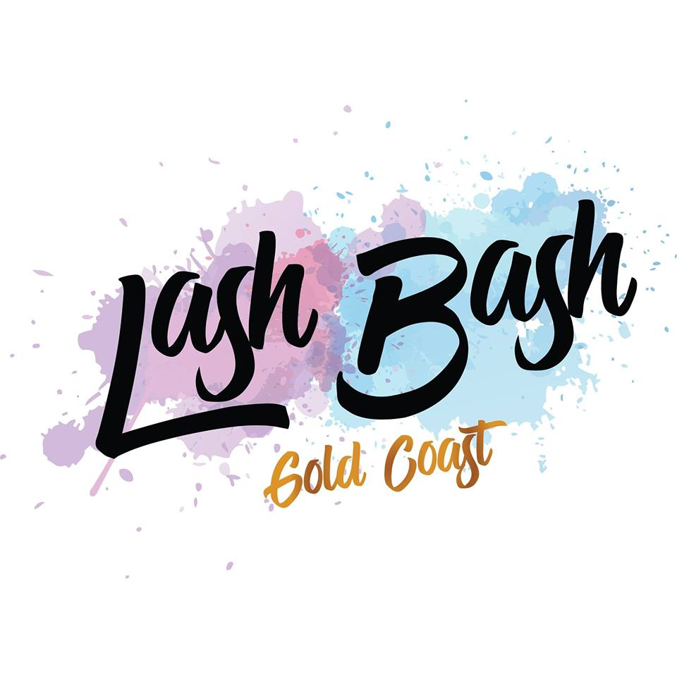 Lash Bash Gold Coast 2017