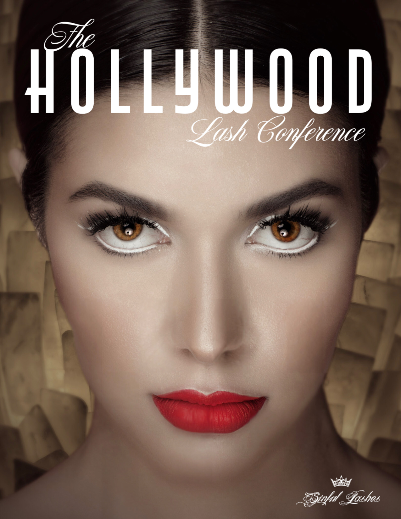 The Hollywood Lash Conference