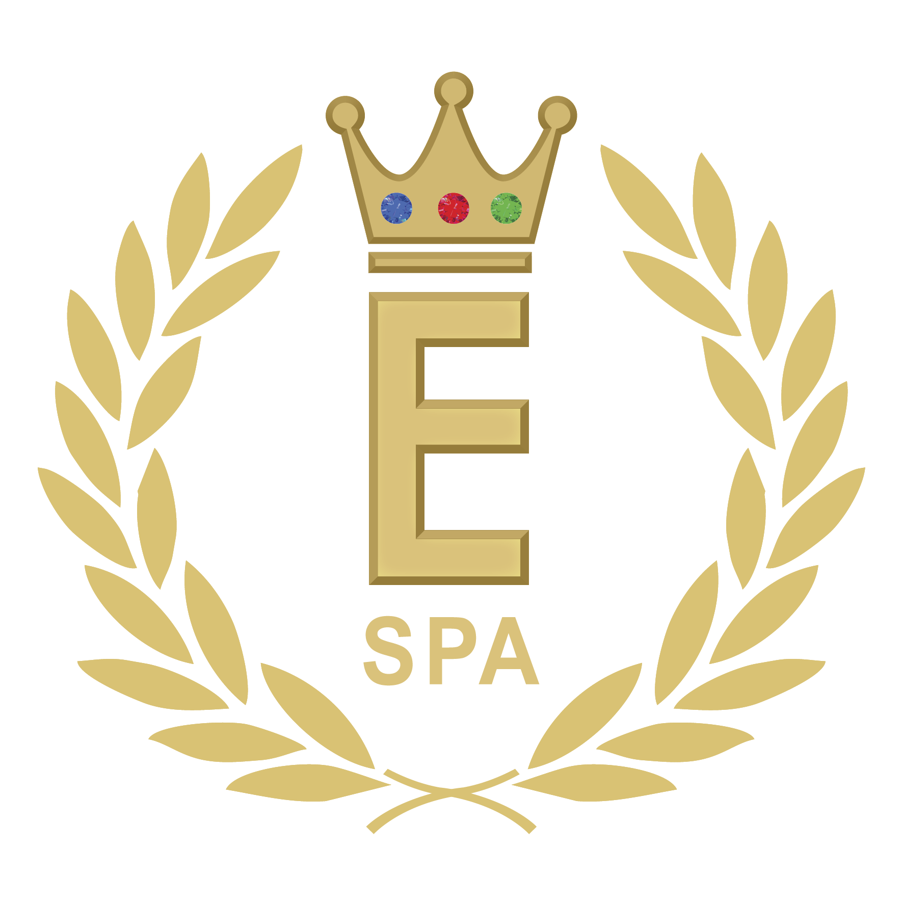 Enchanted SPA Global Academy