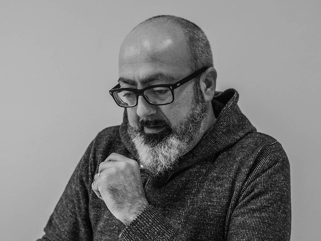 Giovanni Ronci