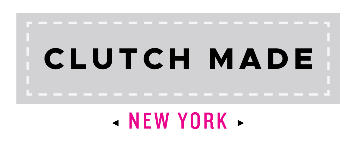 Clutch Made: Making Accessories in the USA
