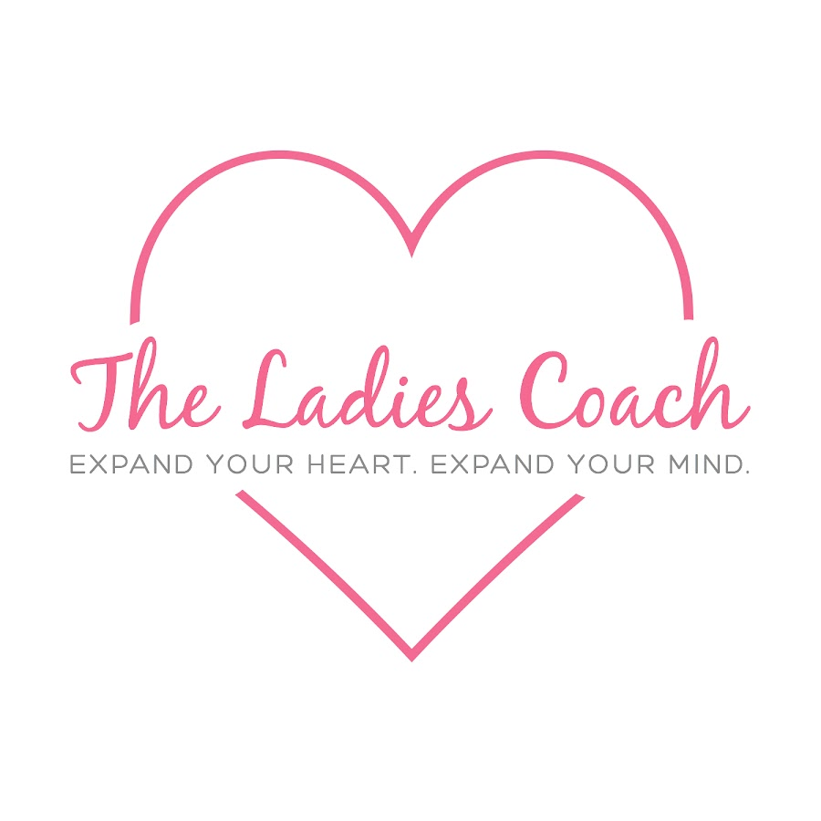 The Ladies Coach, Christal Fuentes, Podcast, Interview, Radio, Zen Rose Garden, Las Vegas, Heather Kim Rodriguez, David A Caren, metaphysics, personal development, self improvement, self development, personal growth, psychic abilities, self growth, mediumship, psychic development, psychic training, mediumship training, mediumship development, psychic medium training, psychic mediumship training, psychic mediumship development, psychic medium development, CBS, Best Of Vegas, MTV, Teen Mom, Teen Mom OG, Amber Portwood, Amber Teen Mom, Teen Mom Amber, Matt Baier, MTV Teen Mom, Amber Portwood Matt Baier, Teen Mom Amber And Matt, Psychic Therapists